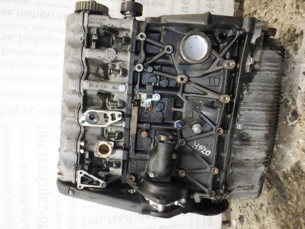 Фольксваген транспортер двигатель 2 5 дизель купить купить т 5 транспортер каравелла мультивен с пробегом минск