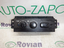 Перемикач пічки TOYOTA LAND CRUISER PRADO 120 2002-2009